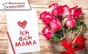 💟 Muttertag 💟 12. Mai 💟